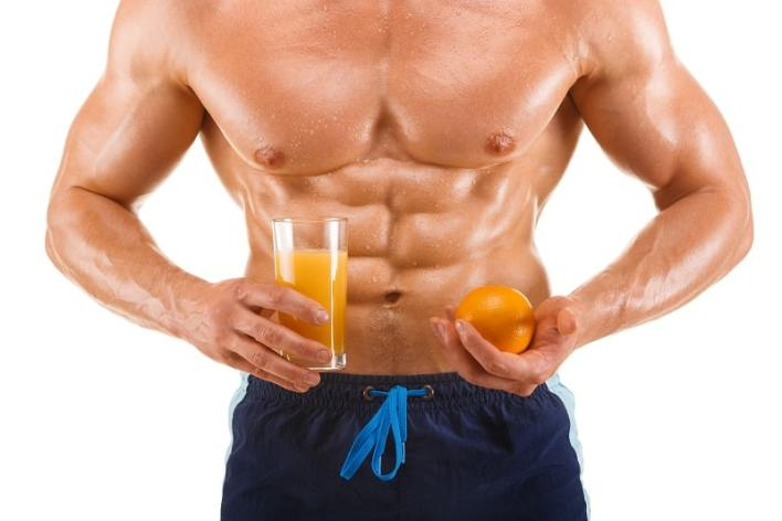 Eat-Plenty-of-Vitamin-C-Rich-Foods-Nutrition-Tips-for-Athletes