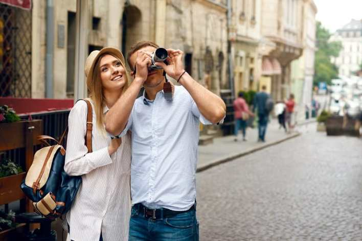 Photography-Best-Hobbies-For-Couples