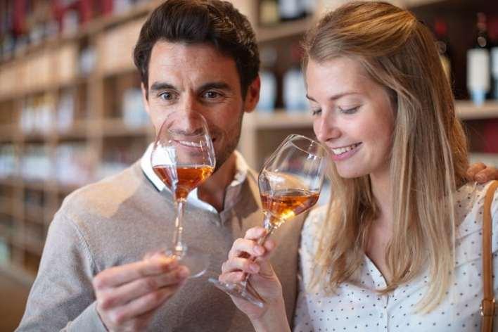 Wine-Tasting-Best-Hobbies-For-Couples