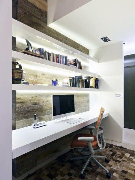Office Interior Design Budget