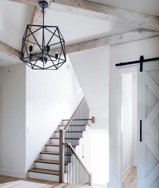 top 40 best foyer lighting ideas