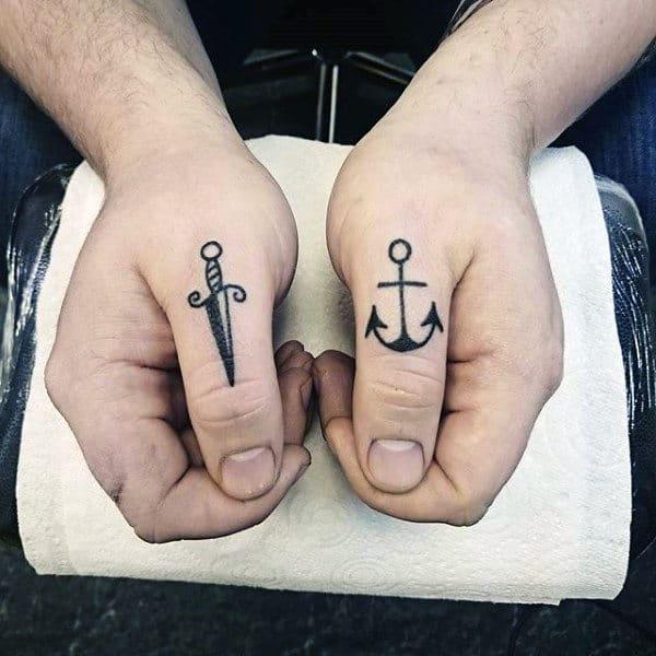 Afbeeldingsresultaat voor tattoos inspiration sword