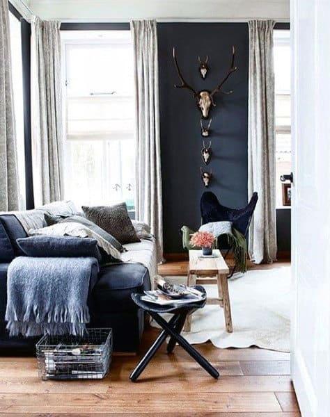 blue living room decorating ideas. Dark Blue Living Room Ideas Finest Item Unique Decorating  Bluerosegames com