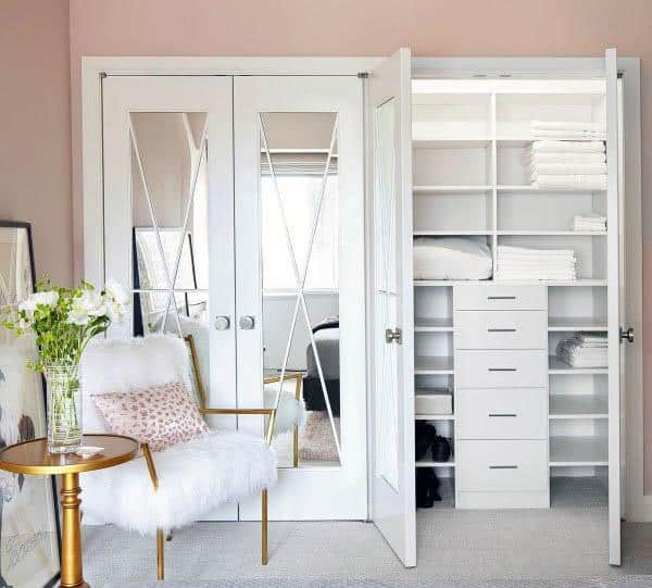 title | Cool Bedroom Door Ideas