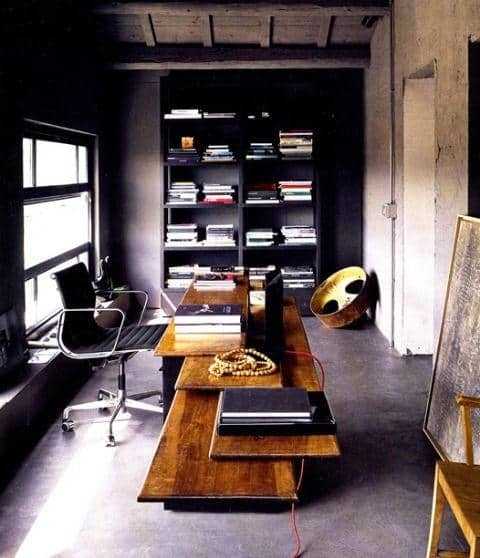 Adorable Great Office Decorating Ideas Home Of Good About Decor