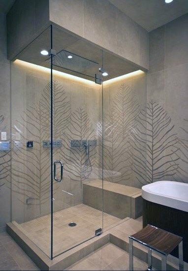 Bathroom Light Fixtures Led
