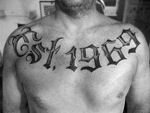 Est 1991 Tattoos Tattoos E Fish Tattoos T