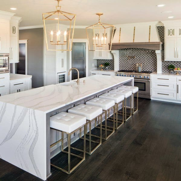 Kitchen Island Pendant Light Fixtures