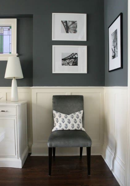 60 Wainscoting Ideas Unique Millwork Wall Covering And