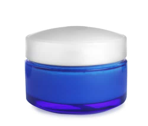Best Soy Face Cream