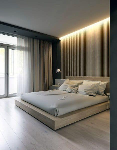Led Strip Lights Bedroom Ideas Novocom Top