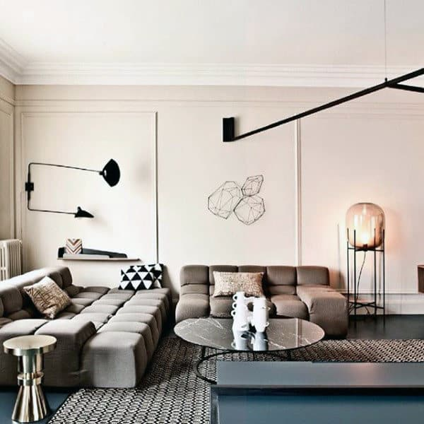 Living Room Ideas Mens Jihanshanum