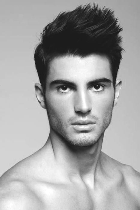 Top 70 Best Stylish Haircuts For Men Popular Cuts For Gents
