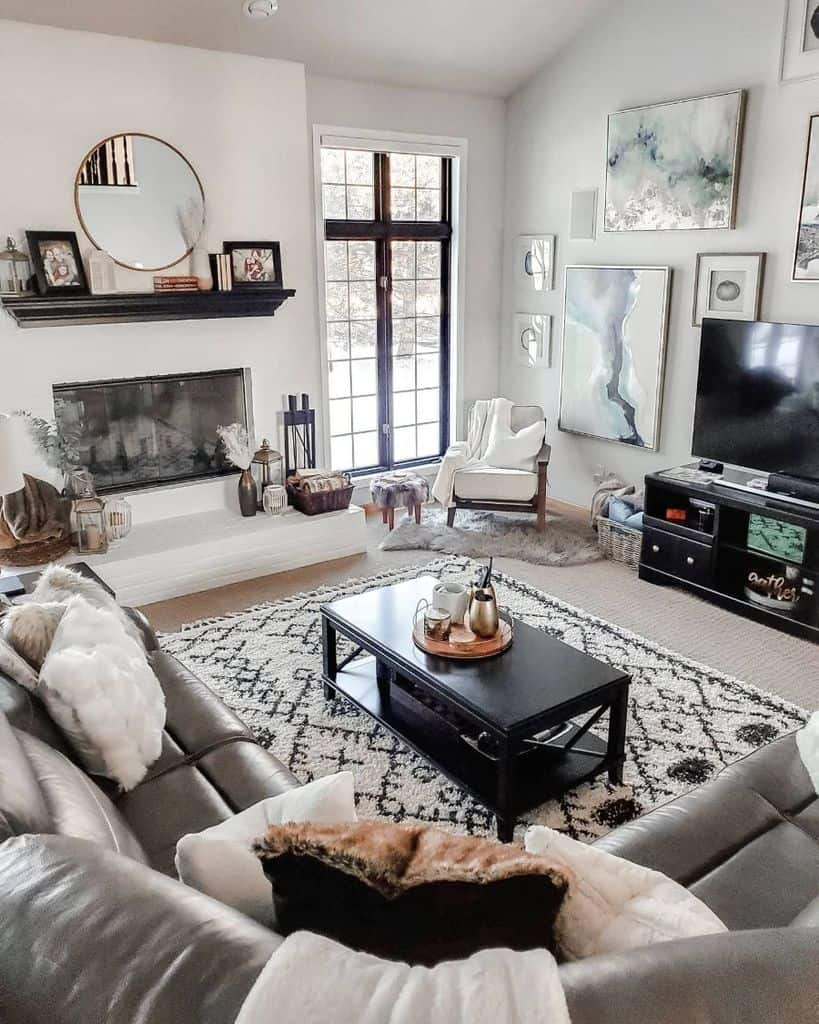 The Top 47 Living Room Color Ideas Interior Home And Design Next Luxury