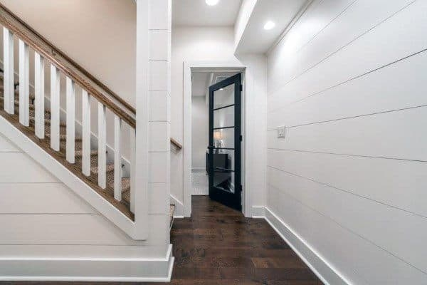 Top 70 Best Staircase Ideas Stairs Interior Designs | Traditional Staircase Designs For Homes | Antique | Nice | Low Cost | Entryway | Wonderful