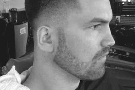 edgy haircuts for older men » Path Decorations Pictures   Full Path ...