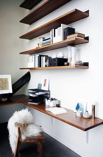Small office design inspiration. office home office furnature ...