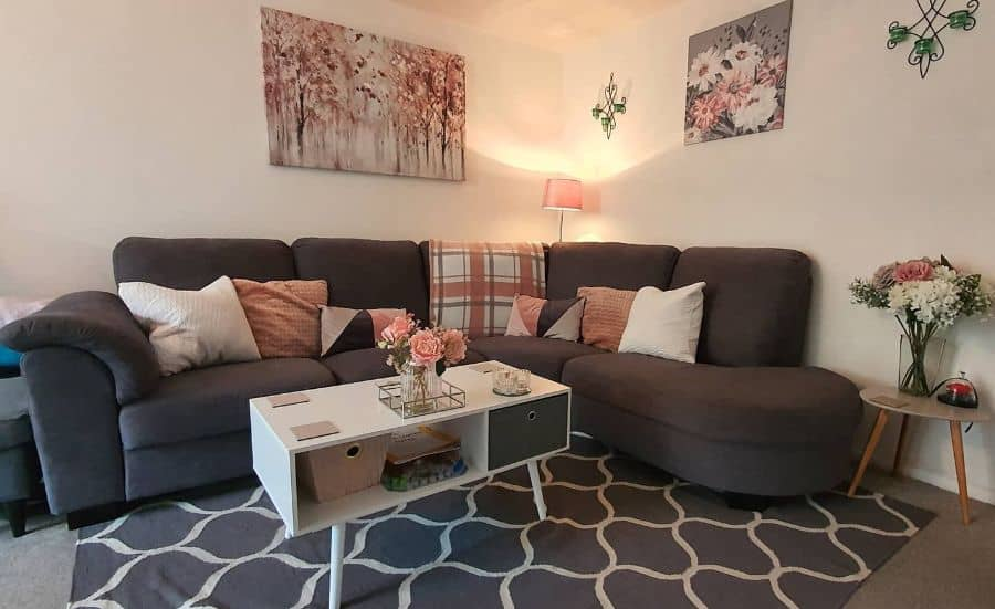 The Top 47 Living Room Ideas On A Budget Interior Home And Design