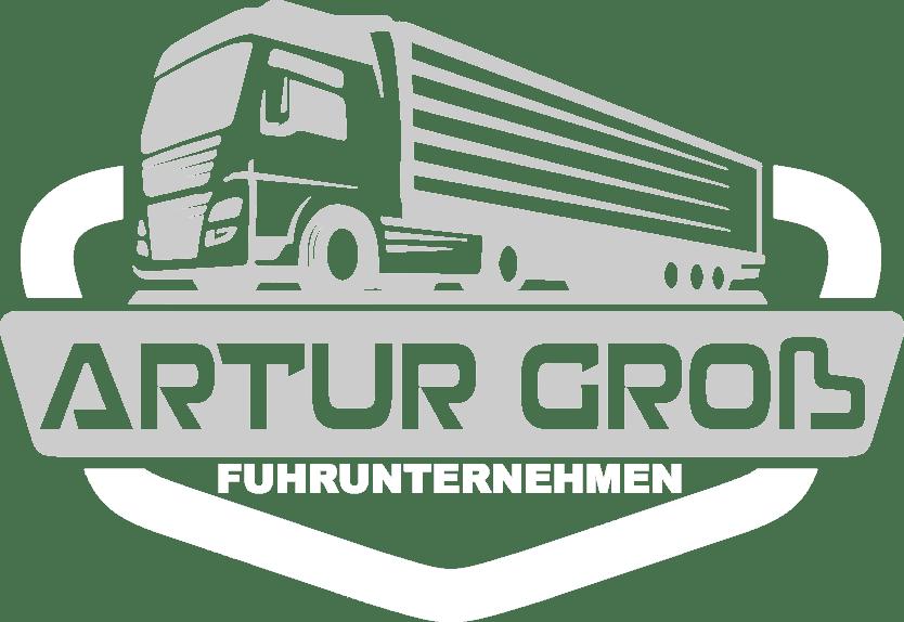 Artur Gross Fuhrunternehmen