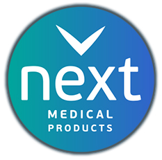NEXT Medical Products