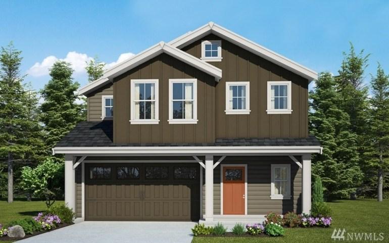 Atworth Commons Homes Starting At 514 990 Nextmlt