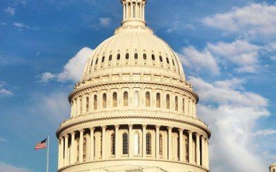 NEXT's Washington Report: May 3, 2019