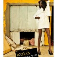 Photo Gallery: Yefikir Design 2013 Summer Collection - The Lookbook