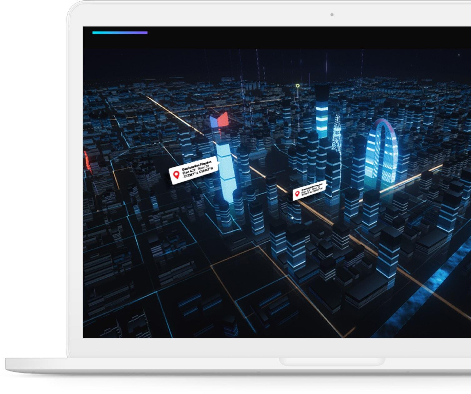 NextNav technology is the future of GPS