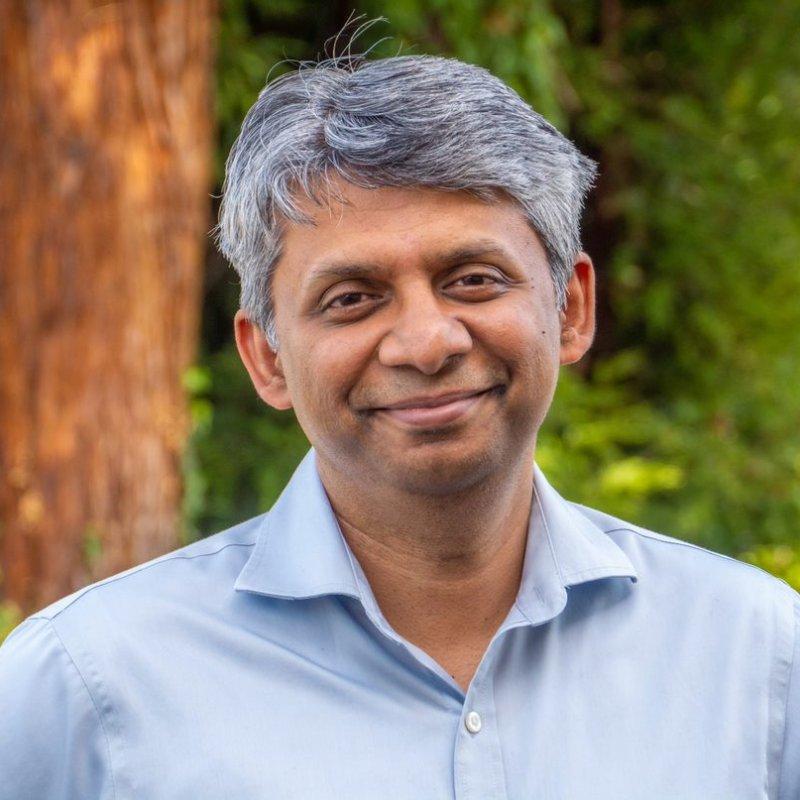 Ganesh Pattabiraman