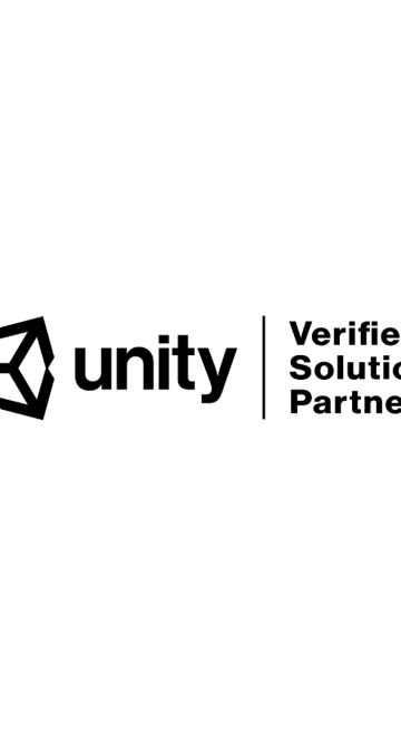 NextNav Pinnacle SDK Becomes a Unity Verified Solution, Enabling Developers to Seamlessly Integrate Vertical Location Services into Applications
