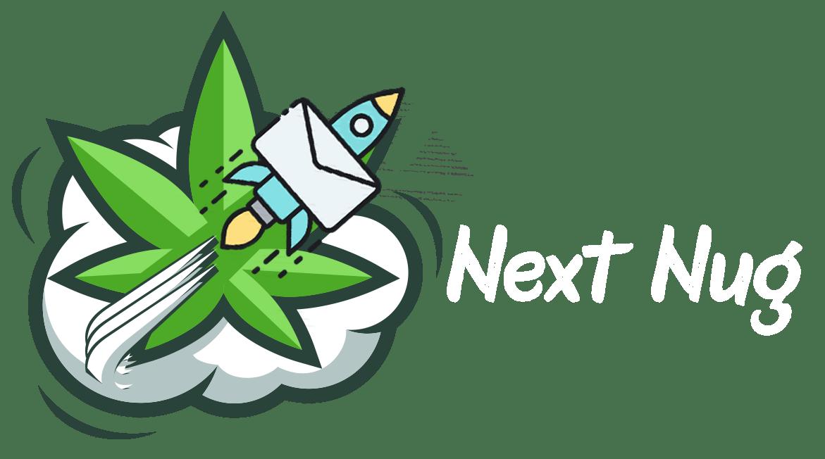 NextNug