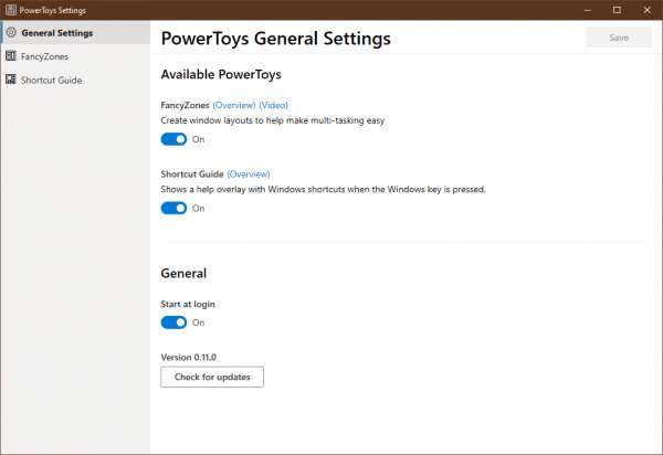 image 2 600x412 - The First Preview of PowerToys