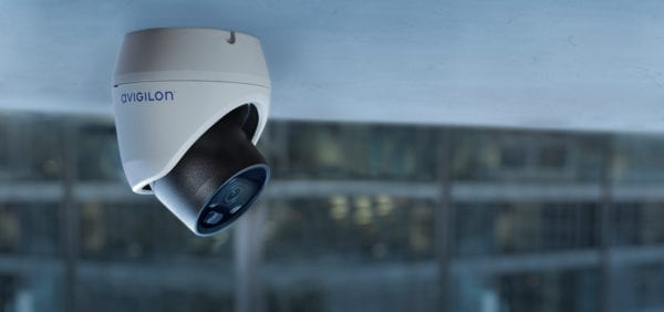 H5M Hero Image 1 High Res Website 600x282 - How To Turn IP Security Camera into Webcam in Windows 10