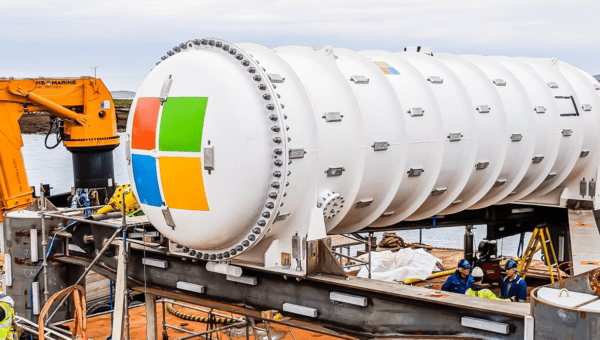 image 15 600x340 - Microsoft's Underwater Datacenters Proved Successful