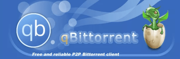 2020 12 31 21 45 15 qBittorrent Official Website 600x196 - 2 Ad-Free Torrent App for Windows