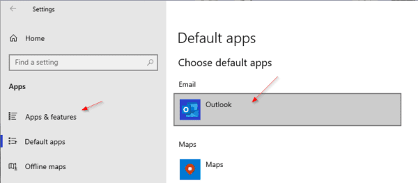 image 17 600x263 - Different Ways to Set Default MailTo App on Windows 10