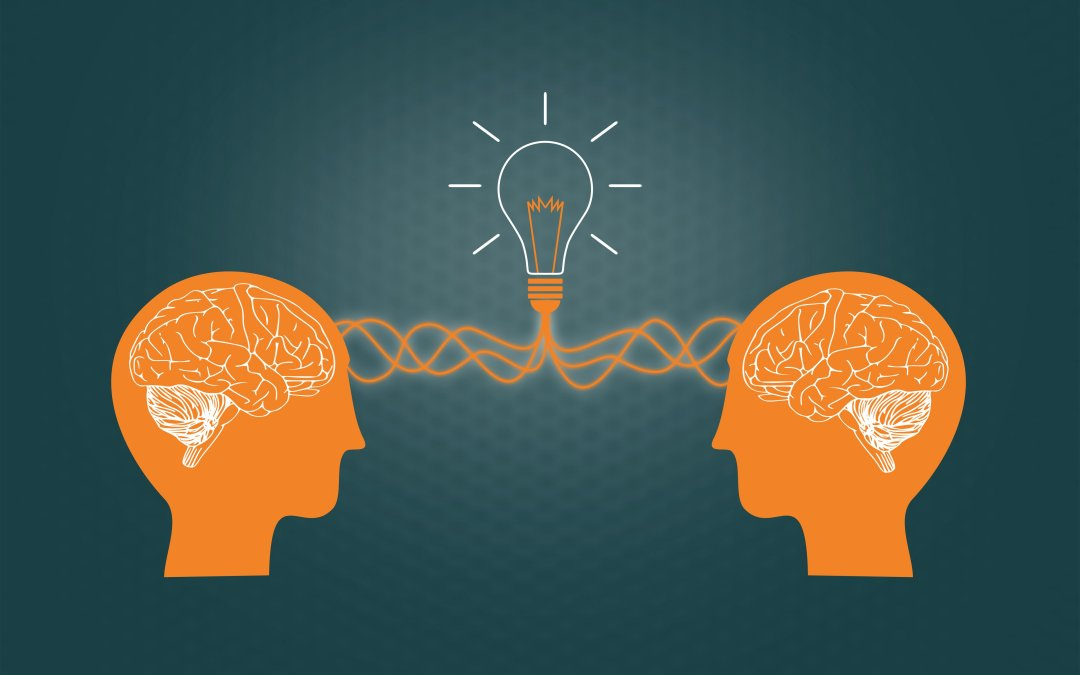 Emotional Intelligence:  Today's Leadership Differentiator