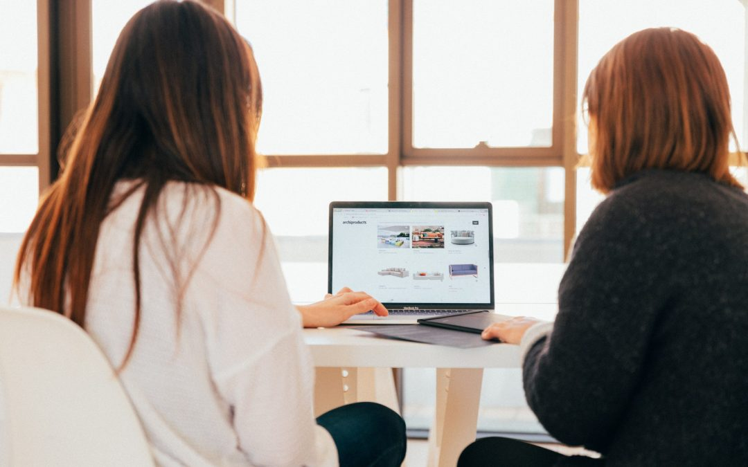 How to Make a Virtual Team Work
