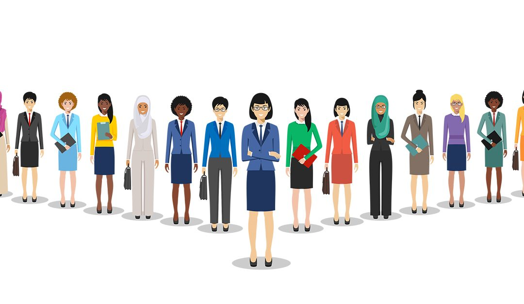 Women's Leadership Conferences Best Practices