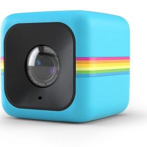 polaroid_cube_camera_blue