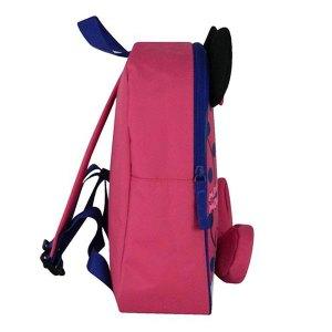 Bagtrotter Backpack Minnie