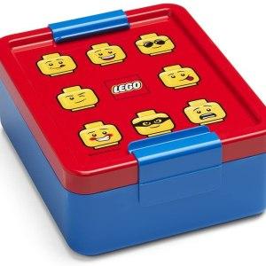 LEGO Iconic κουτί φαγητού