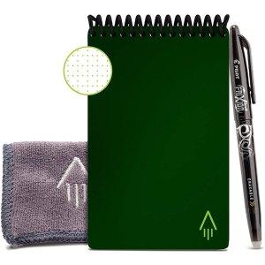 Rocketbook Α6 Πράσινο
