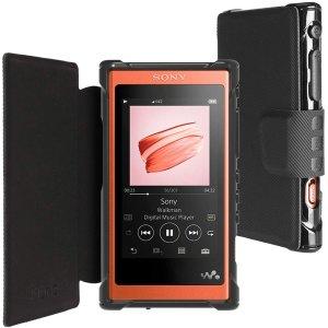 Ιnorlo PU για Sony Walkman NW-A55L