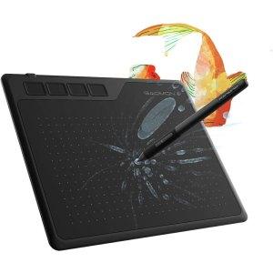 Gaomon S620 Tablet Σχεδίασης