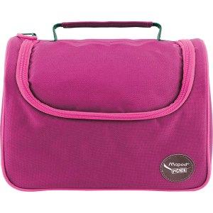 Maped Τσάντα φαγητού Ροζ