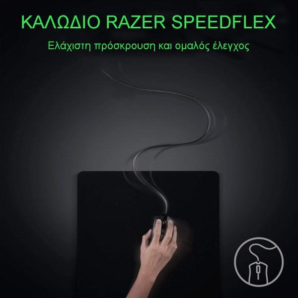 Razer Viper Mini_2
