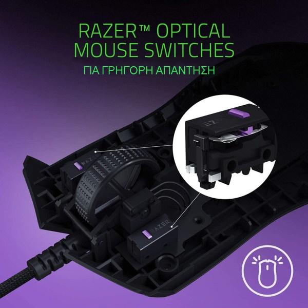 Razer Viper_3