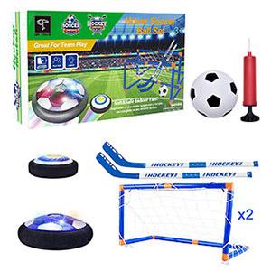 air-football_hockey_11