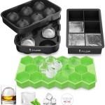 Freshty—Fylina-ice-cube_1